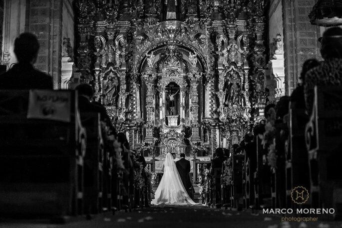 Foto: Marco Moreno