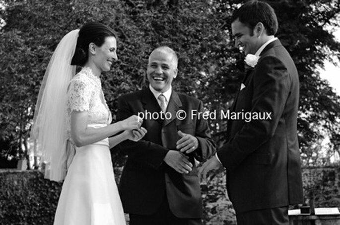 Heiraten Ohne Ringe 2 Alternativen Fur Die Eheringe