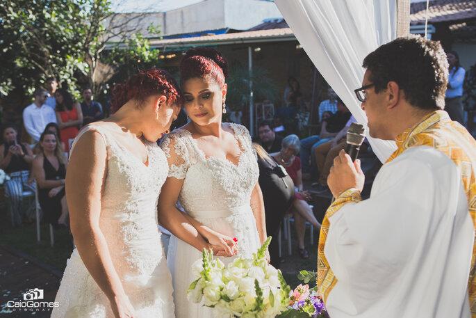 Afeto noivas