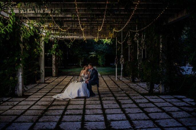 Matrimonio Miriam e Fabio
