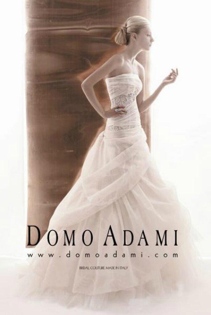 © Domo Adami 2012