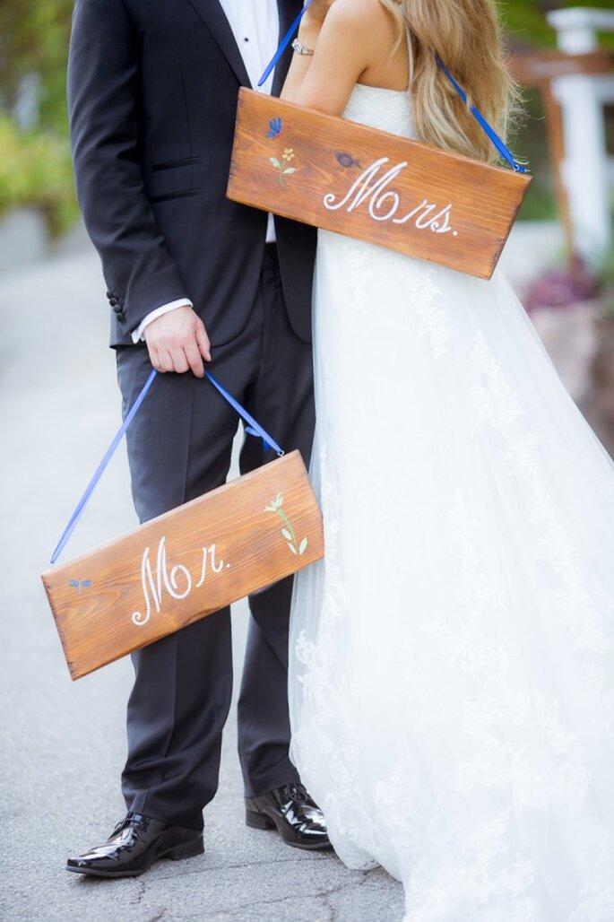 10 gastos ocultos en tu boda - Foto Jeff Youngren