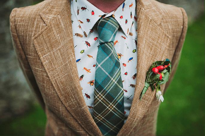 Foto: Rock my Wedding