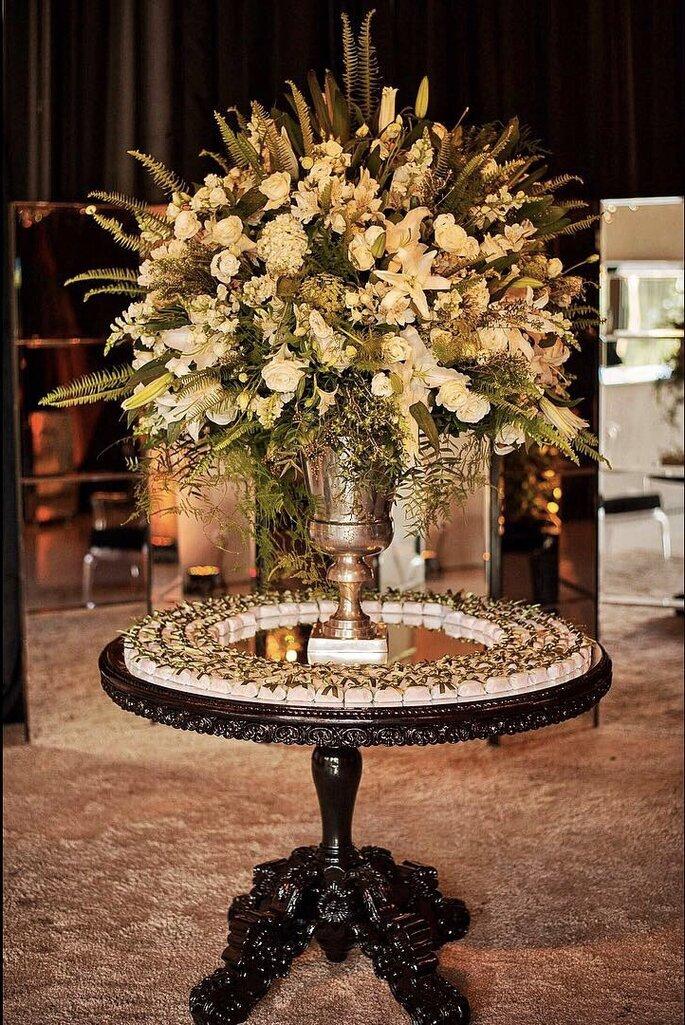 Bem-casados: Hayra Franco Doces Finos - Foto: Rox Studio Fotografia