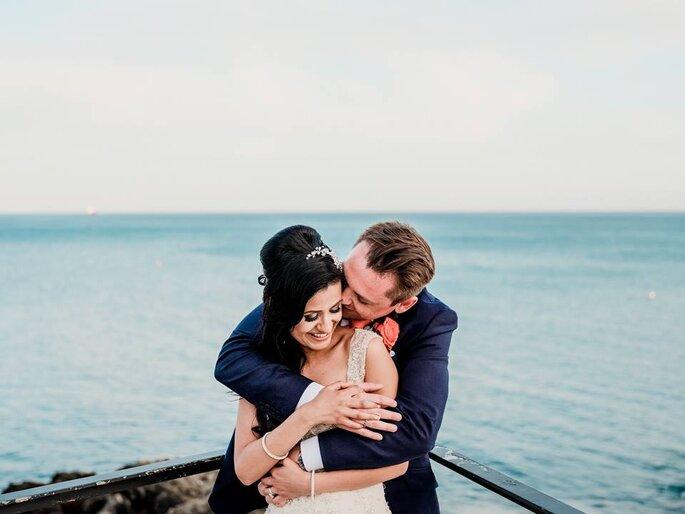Filipe Santos Wedding Photographer
