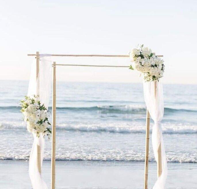 Wedding D. Lille - organisation de mariage