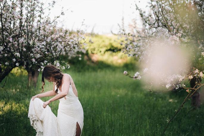 Fotografia: Nelson Marques + Andreia Torres Photography | Styling: GUIDA Design de Eventos ® | Vestido de noiva & Alta costura: Atelier Gio Rodrigues | Maquilhagem e cabelo: Espelho Meu