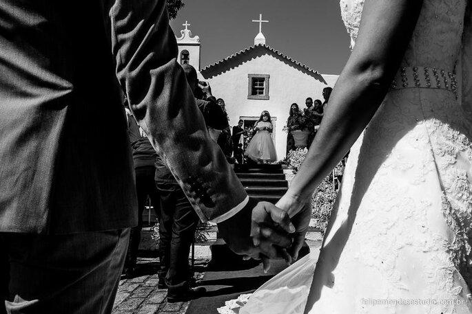 casamento religioso
