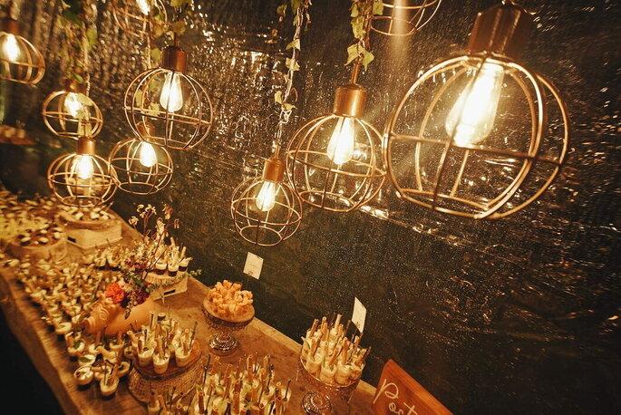 Catalina Lezama Diseño y Producción de Eventos wedding planner Armenia
