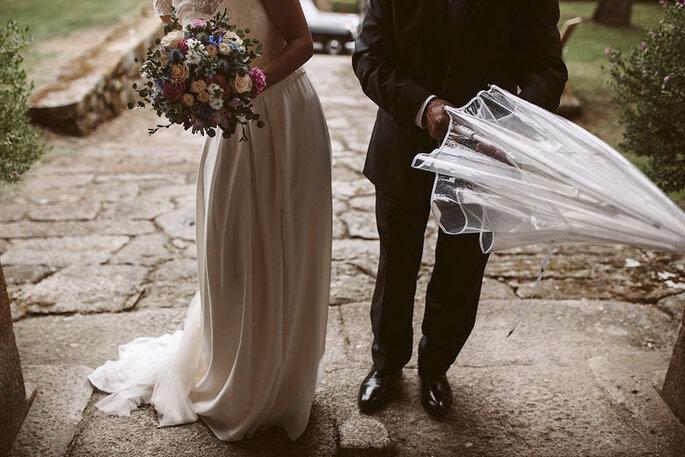 detalles boda primavera