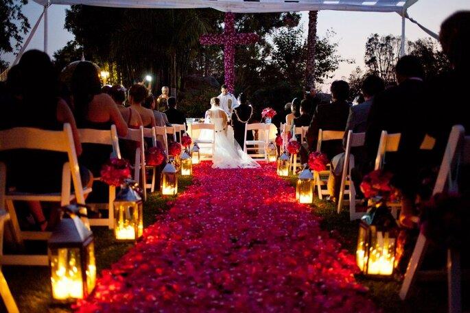 Leila Wedding Planner