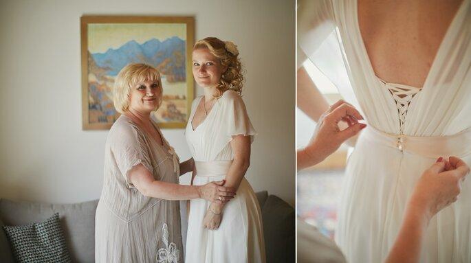 wedding_in_swiss_0021
