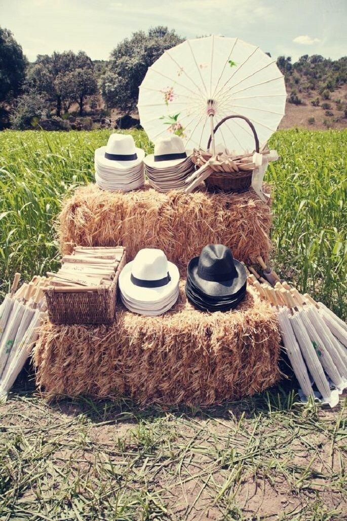 Foto: Le Marriage Creatif