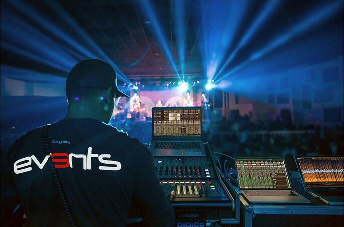Events Producciones