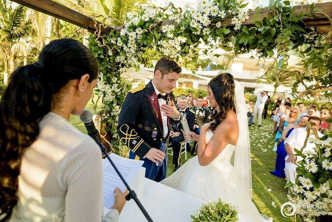 Alhelí, Floristería y Eventos decoración de bodas Cartagena