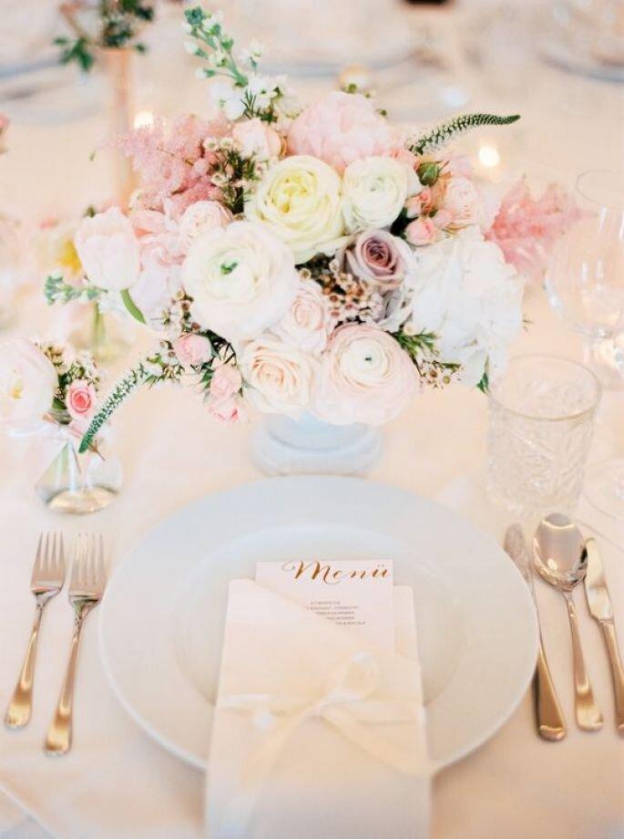 Div-Art-Wedding