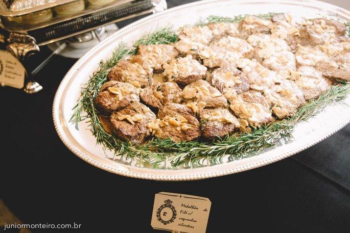 Chamié Gastronomia - Foto Junior Monteiro