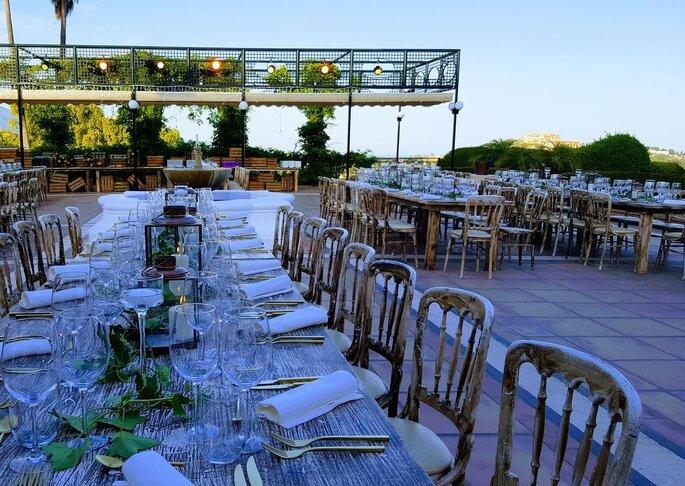The Westin La Quinta Golf Resort&Spa