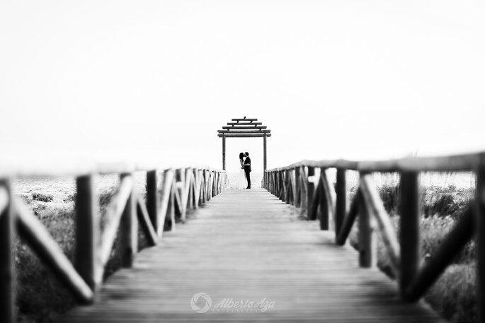 Alberto Aza Fotografía