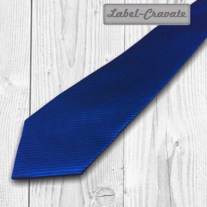 Devant la vaste collection de cravates présentée sur label-cravate, il va être difficile de n'en choisir qu'une !