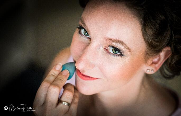 Marlies Dekker Fotografie
