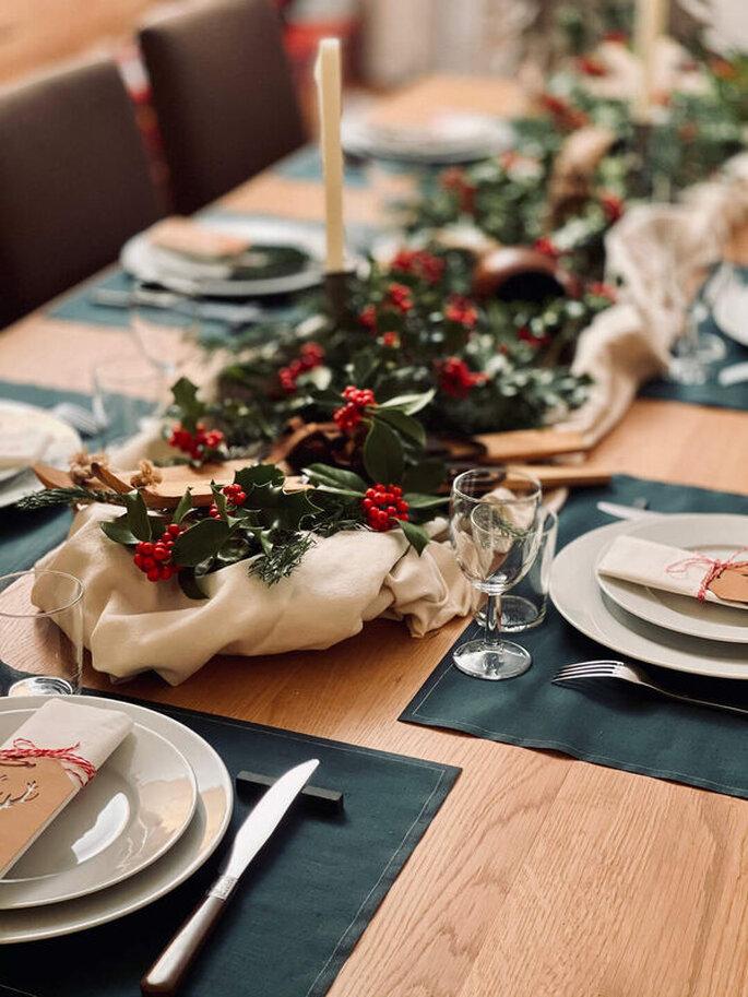C.Barthélemy events - Wedding Planner - Haut-de-Seine
