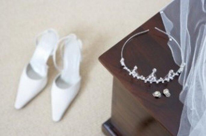 Tradiciones y rituales de la boda