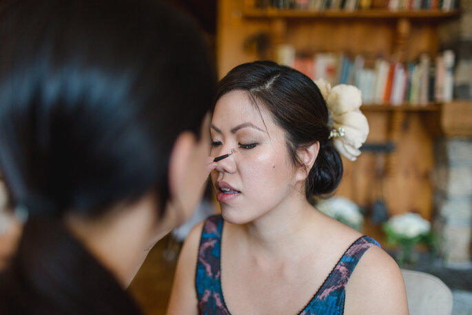 Lucia Fatima - storytelling photographer -