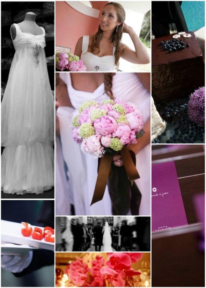 Casamento da Margarida - Style It Up, Consultoria de Imagem