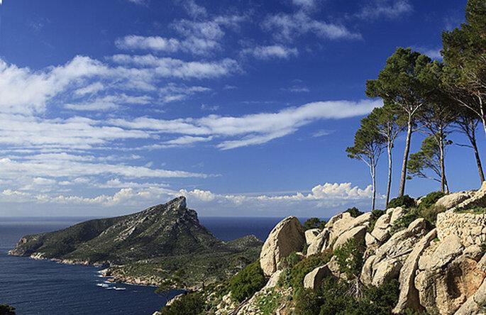 Mallorca ist so viel mehr als nur Arenal - Foto: Pepetravel.com auf flickr.com