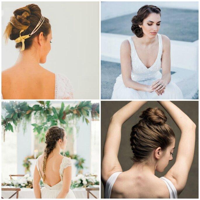 Crearte Styling, Marla Belleza, Ube Hairstyle, Vanitas Espai