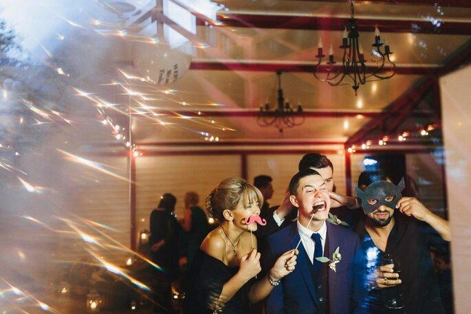 Свадебное агентство Сладкая Вата