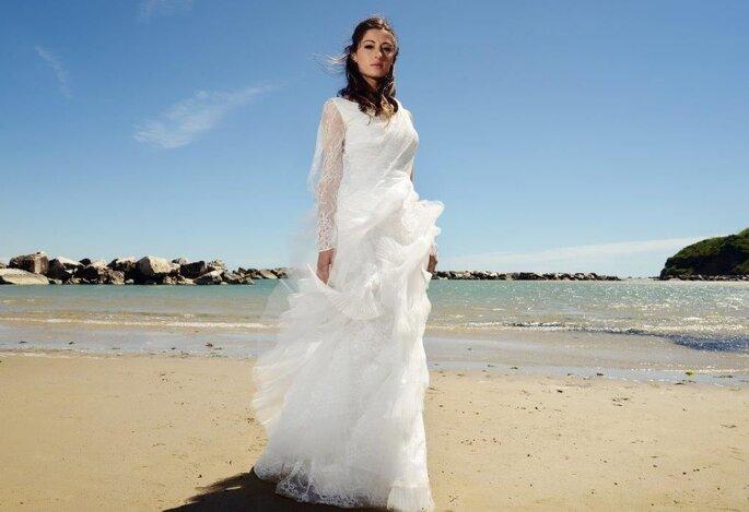 Brunella Sposa