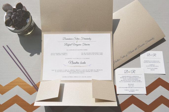 Ideas de tendencias para tus invitaciones de boda y un regalo muy pikut altavistaventures Images
