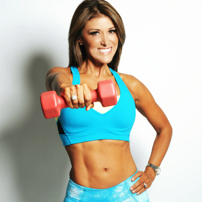 Ingrid Macher