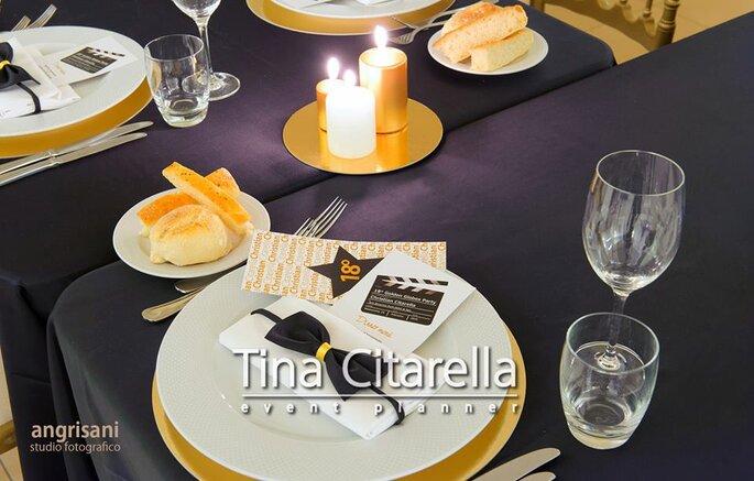 Tina Citarella
