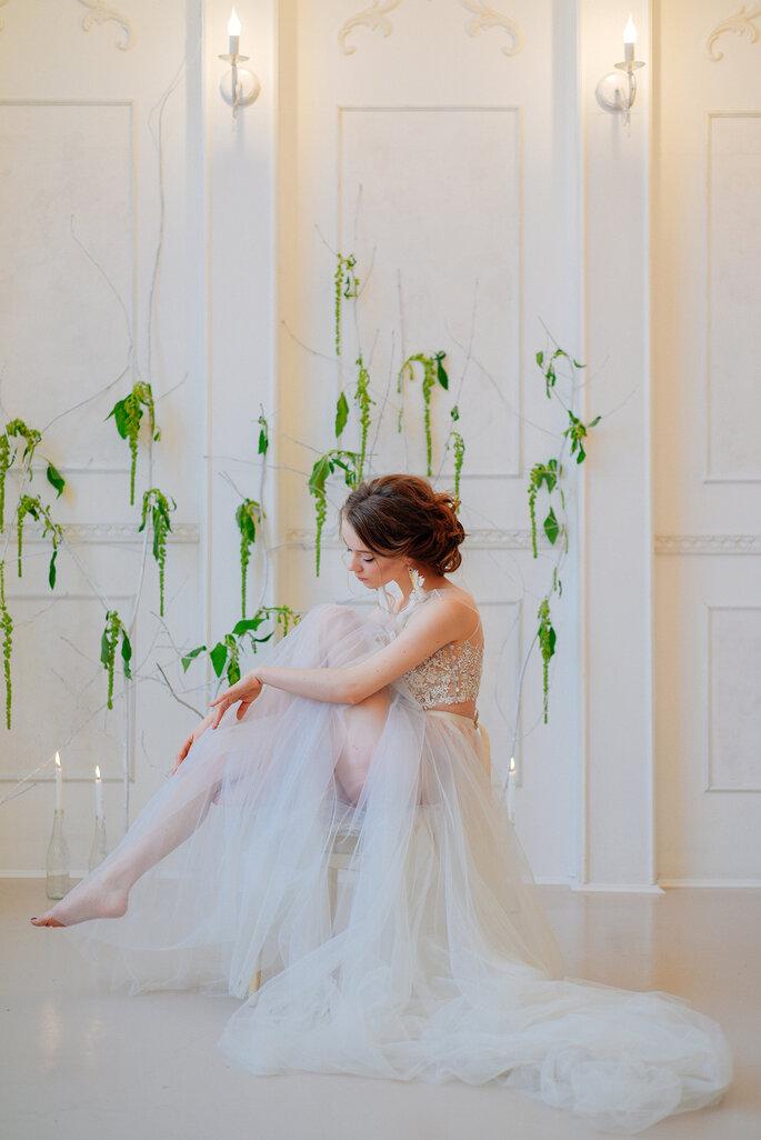 Anna_boudoir_by_popkova12.02.17-(29-of-131)