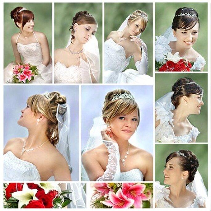 Foto: www.sposamoderna.com