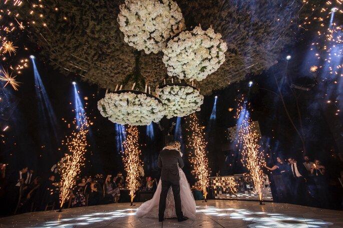 Martin Huerta Event Planner & Wedding Designer