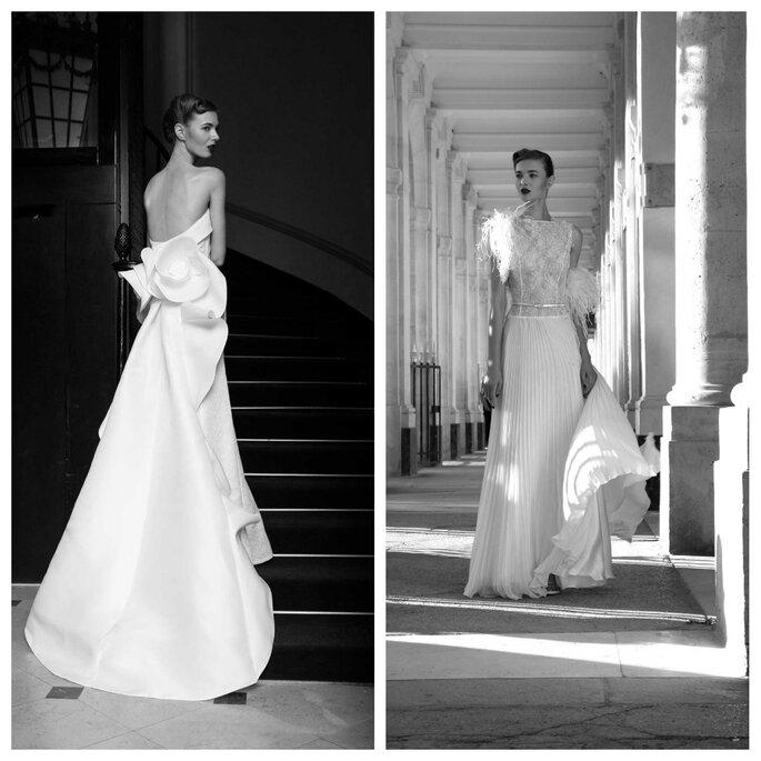 Danilo Fedrighi - Lab28 Couture