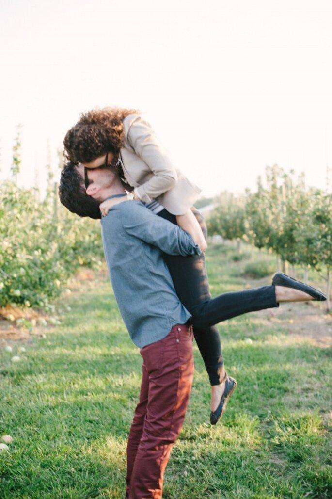 10 cosas que deberás hacer después de la boda - Foto Pictilio