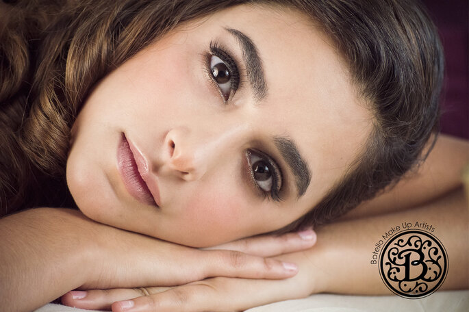 Foto: Botello Makeup