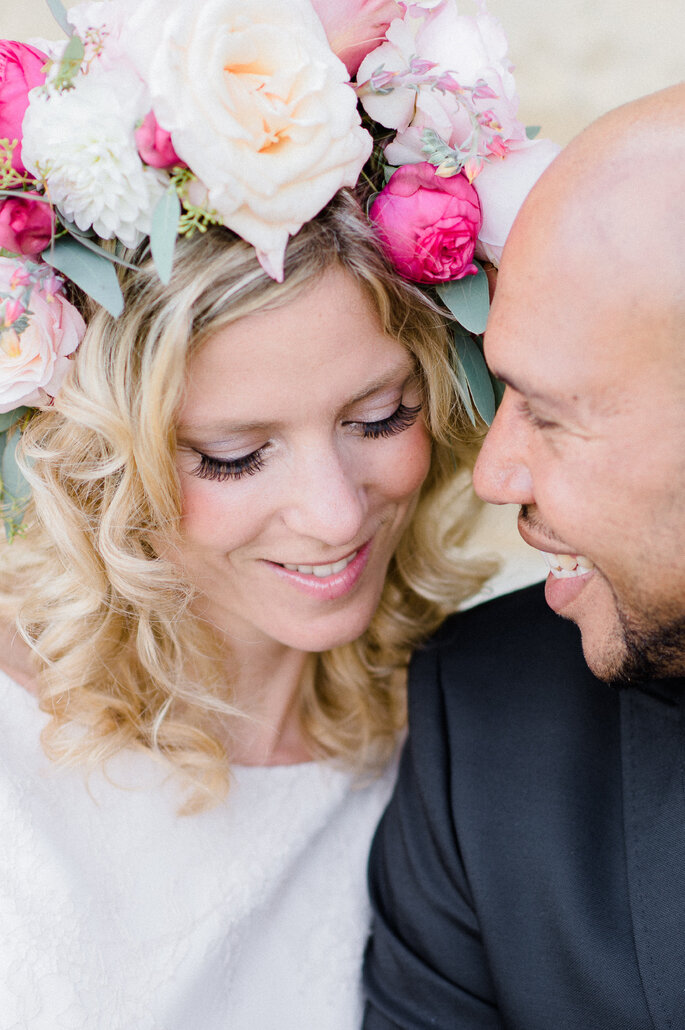 Credits: Alexandra Vonk The Beautiful Bride Company