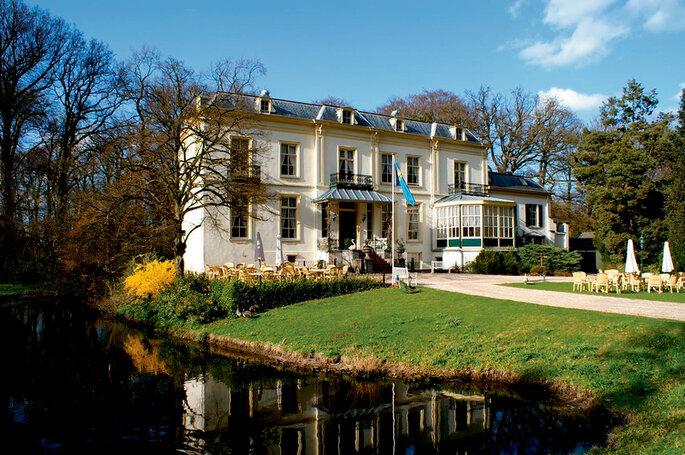 Foto: Huis ter Eerbeek