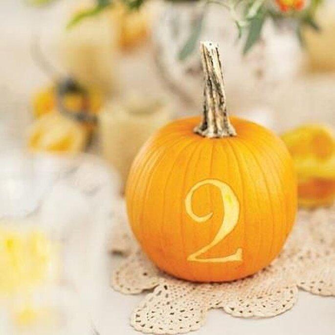 1745-decoraci-n-boda-inspirada-en-halloween-diy-de-calabaza9