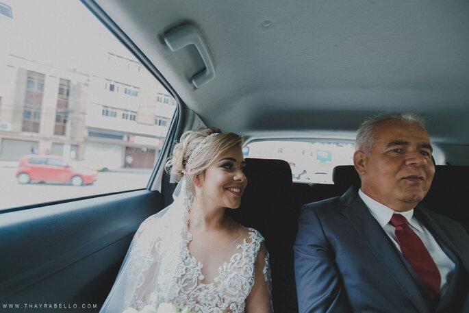 Baixa Resolução - Ingrid e Gustavo-126