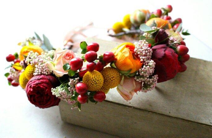 les meilleurs fleuristes pour votre mariage en rh ne alpes. Black Bedroom Furniture Sets. Home Design Ideas