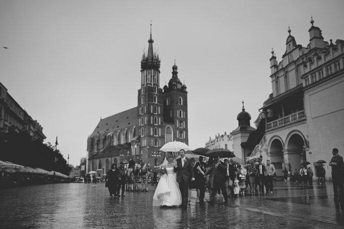 Wawrzykowski