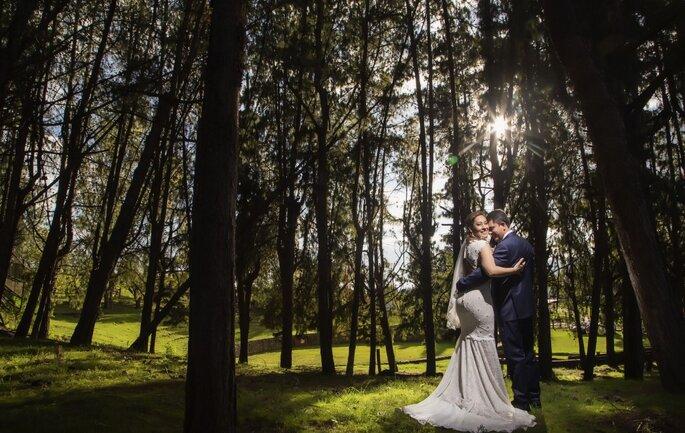 Juntos Por Siempre - Wedding Planner