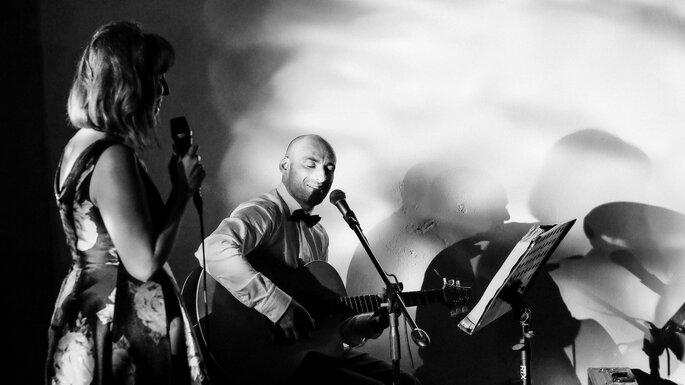 Photo : Laurent Piccollilo, Studio LM